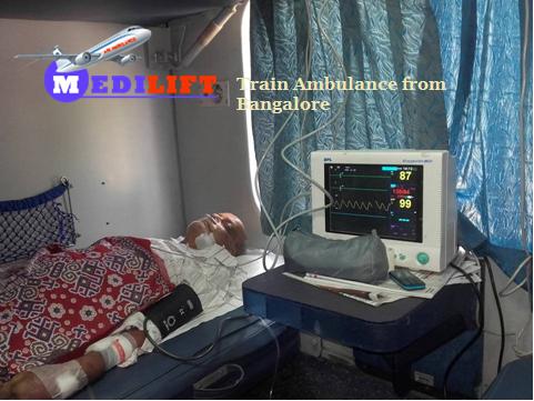 train-ambulance-from-bangalore
