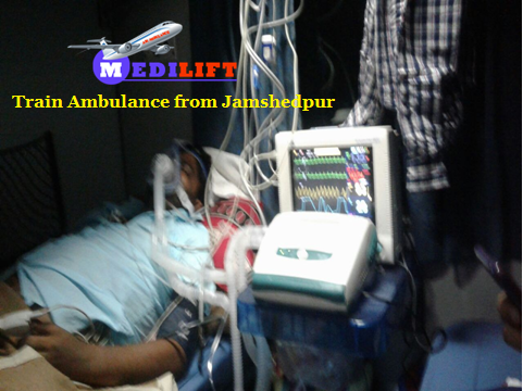 train-ambulance-from-jamshedpur