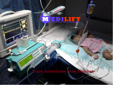 train-ambulance-from-mumbai