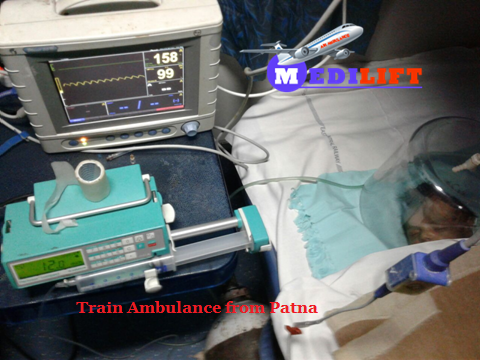 train-ambulance-from-patna