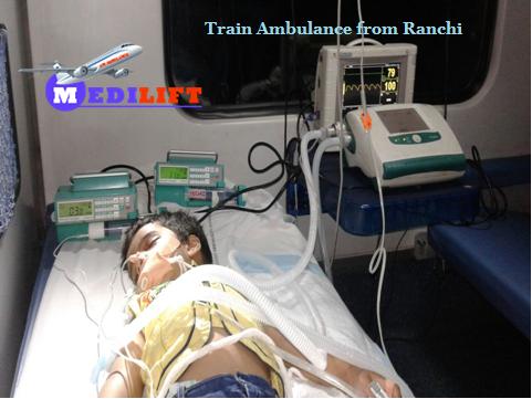 train-ambulance-from-vellore
